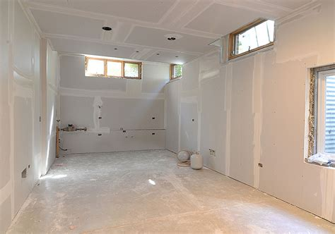 The Sheetrock Vs Drywall Guide Choosing Different Types