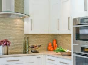 green kitchen tile backsplash green glass tile backsplash contemporary kitchen jeff lewis design