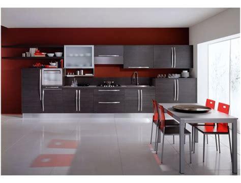 cuisines ubaldi cuisine contemporaine design pas cher cuisines modernes