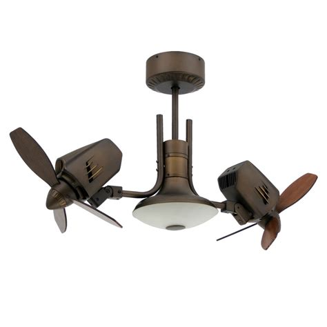 double head ceiling fan with light find your favorite dual head ceiling fan in these best