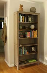 15, The, Best, Hemnes, Bookcases