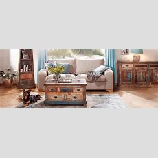 Massivholzmöbel & Naturholzmöbel Günstig Kaufen »cnouchde