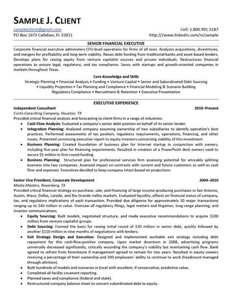 db2 load resume duplicates pictures on resume resume cv definition student nursing resume db2 load resume business