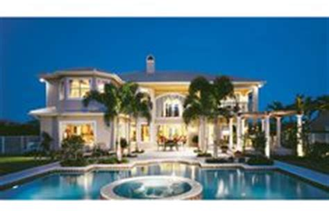 1000 images about beach dream house on pinterest