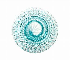 Rzb Sidelite Round : sidelite round pendant luminaires general lighting by rzb leuchten architonic ~ Frokenaadalensverden.com Haus und Dekorationen