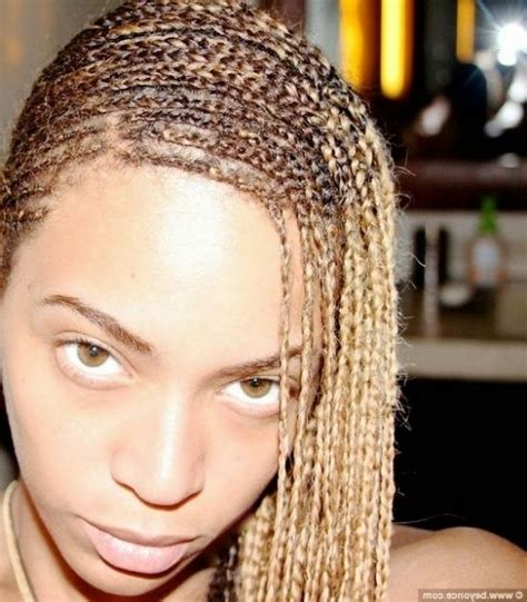 beyonce box braids hairstyles image result for beyonce box braids sexy pretty hair