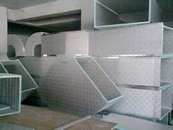P3 insulation