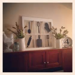 kitchen hutch decorating ideas decor above kitchen cabinets decorating ideas