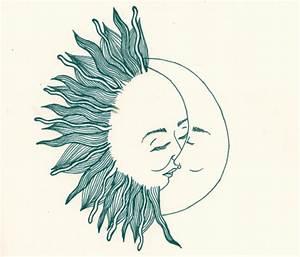 Happy Vernal Equinox March 20th, 2012! | MYSTICMAMMA.COM ...