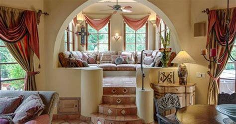 canapé le havre la décoration orientale d 39 intérieur moderne style marocain