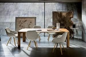 Moderne Stühle Esszimmer : moderne esszimmerst hle aequivalere ~ Markanthonyermac.com Haus und Dekorationen
