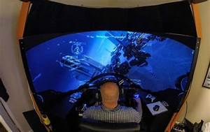 The VR Den: Virtual Reality Hangout Space In Melbourne
