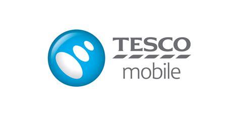 Tesco Mobile by Telefonujete S Tesco Mobile Oper 225 Tor Upravuje Podmienky