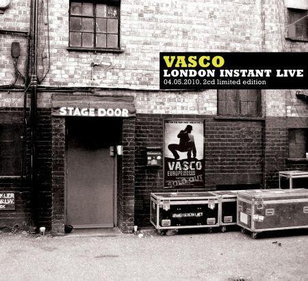 Dillo Alla Testo Vasco by Testispartiti Vasco Nuovo Album Vasco