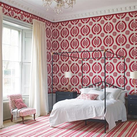 id馥 papier peint chambre beautiful papier peint chambre adulte ideas lalawgroup us lalawgroup us