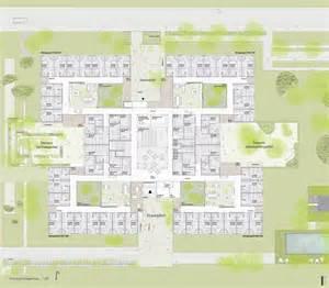 house plan with basement rosegger nursing home dietger wissounig