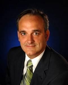NASA - NASA Names Rex Geveden New Chief Engineer