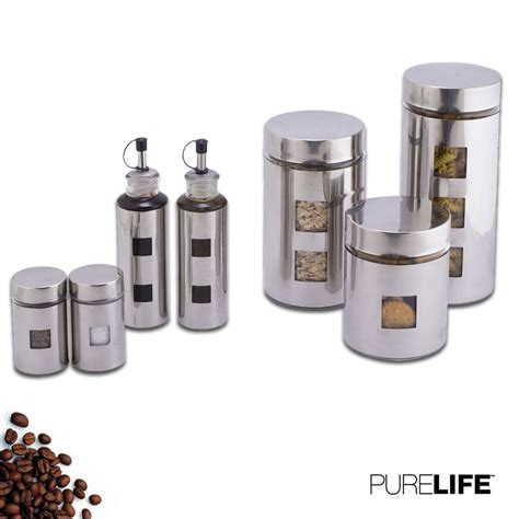 canisters sets for the kitchen decorative jar canisters sets for the kitchen foodsaver