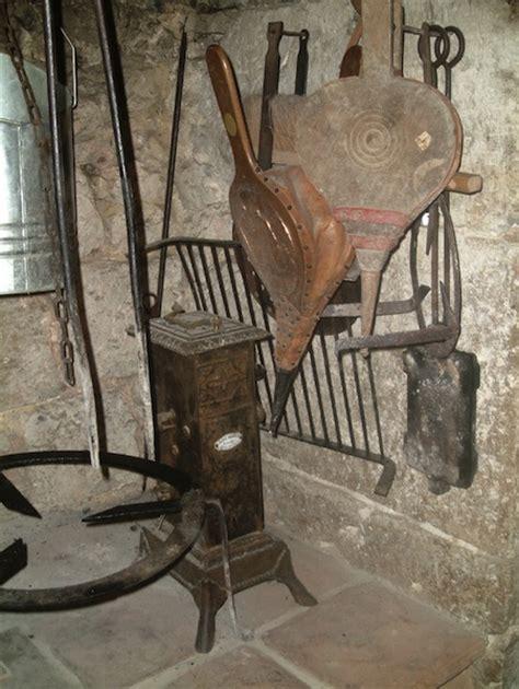 Baise Dans Le Bureau - moulins à vendre eau et patrimoine moulin à eau sur la