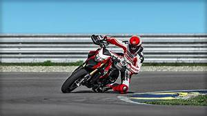 Ducati Hypermotard 939 Sp : new 2017 ducati hypermotard 939 sp motorcycles in orange park fl ~ Medecine-chirurgie-esthetiques.com Avis de Voitures