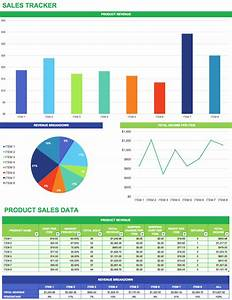 Volumenaktivität Berechnen : free sales plan templates smartsheet ~ Themetempest.com Abrechnung
