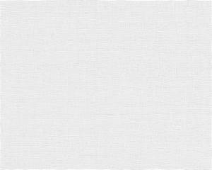 Vliestapete Weiss überstreichbar : vliestapete wei berstreichbar struktur meistervlies 1826 16 ~ Michelbontemps.com Haus und Dekorationen