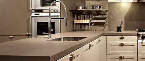encimeras  tu cocina granito cuarzo laminado
