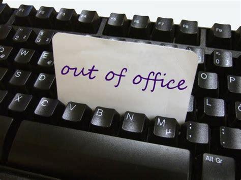 message absence bureau top 10 des messages automatiques d 39 absence au bureau un