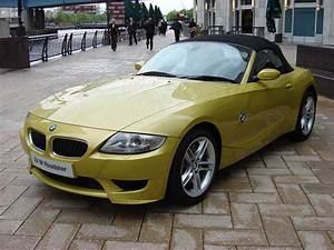 Bmw M Coup U00e9 And Roadster