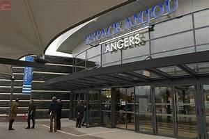 Centre Commercial Atoll Angers : angers d couvrez les nouvelles boutiques d 39 espace anjou ~ Dailycaller-alerts.com Idées de Décoration