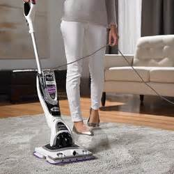 amazon com shark sonic duo carpet and floor cleaner zz550 home kitchen
