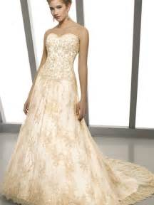 affordable lace wedding dresses creating a classical look with colored lace wedding dresses sang maestro