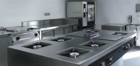 seis factores  tener en cuenta  instalar una cocina