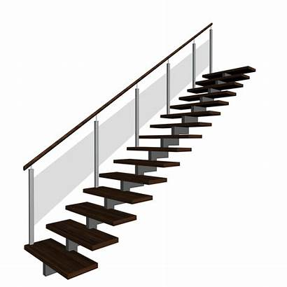 Stairs Transparent Clipart Arts Pngio Psd