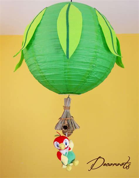 abat jour vert anis lustre enfant b 233 b 233 jungle coco le perroquet existe en vert ou enfant b 233 b 233 luminaire