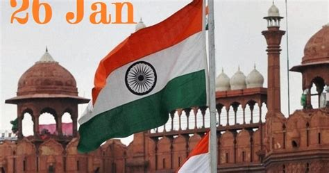 republic day images  january  images  august  images shayari speech