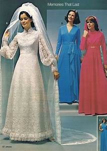 288 best sears montgomery ward jc penneyall vintage for Wedding dress catalog