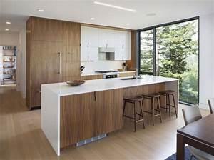 the best kitchen design ideas 1763