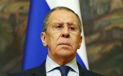 Krievija nosoda sankcijas pret Baltkrievijas režīmu - Jauns.lv