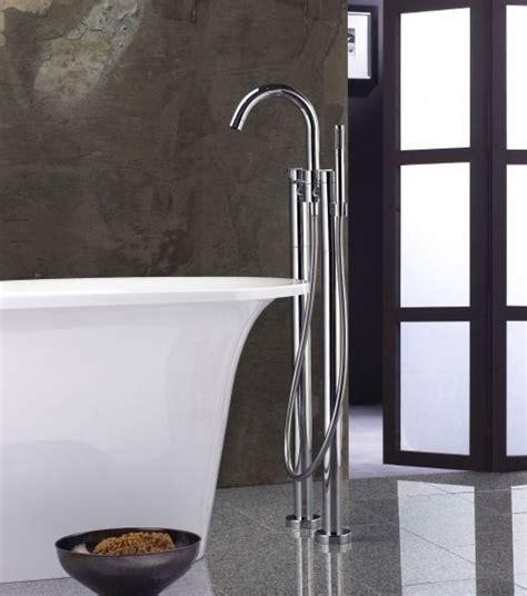 Bathroom Fixtures Nyc by Blogtour Nyc Sponsor Samuel Heath For A Less