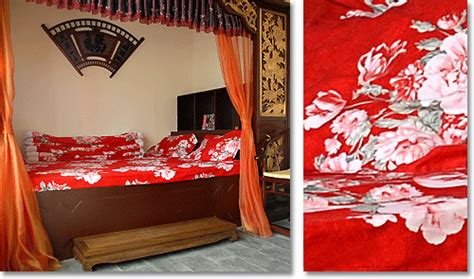 Asian Theme Bedroom Decorating Ideas 3 Essential Elements