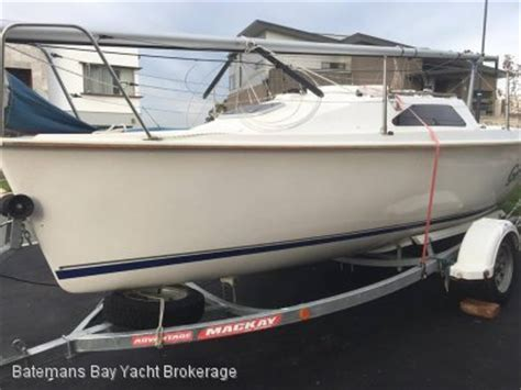 Boat Storage Batemans Bay by Boats And Yachts For Sale Batemans Bay Yacht Brokerage