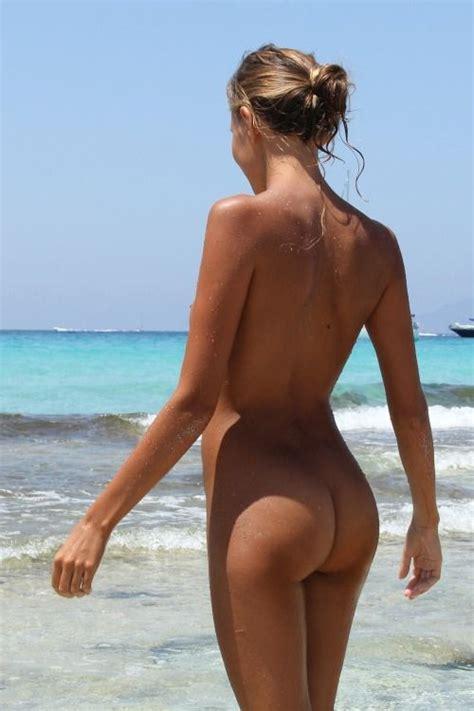 Nude Beach Girls Chicas Pinterest Beach Girls
