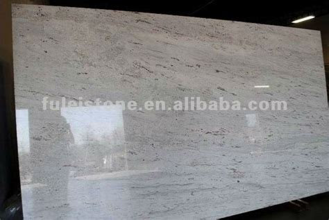 polished colonial white granite buy colonial white