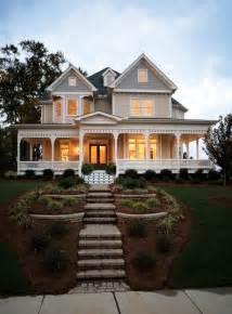 farmhouse plans with porches farmhouse plan family home plans