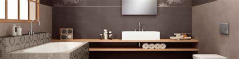 Badgestaltung  Schöne Konzepte Für Badezimmer Raumax