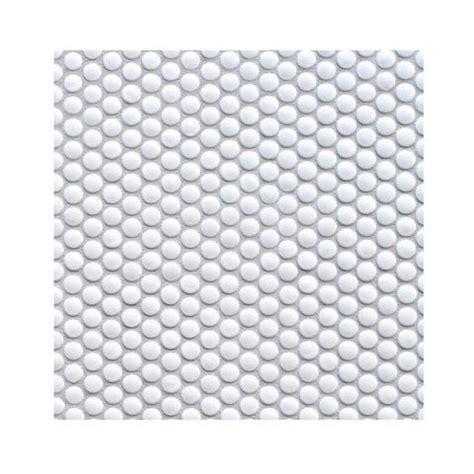 1000 ideas about tiles on tile