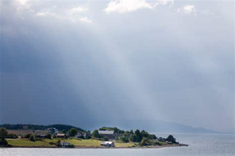Marienkloster Auf Der Norwegischen Insel Tautra by Marienkloster Auf Der Norwegischen Insel Tautra Schiefer