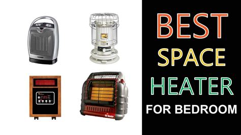 space heater  bedroom youtube