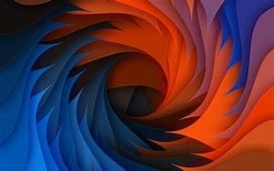 Best wallpaper design : Best material design wallpapers k hd windows